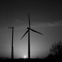 脱原発社会の実現〜再生可能エネルギーと技術革新〜