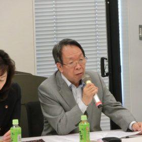 2017.6.6 第15回永田町子ども未来会議開催