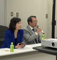 2018.03.16 第19回永田町子ども未来会議(診療報酬改定)