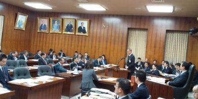 2019.11.28.原子力問題調査特別委員会(一般質疑)
