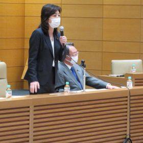 2020.10.30. 第31回永田町子ども未来会議-法案公表