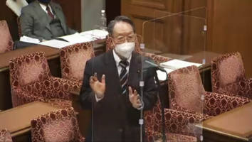 2021.02.26.決算行政委員会第4分科会